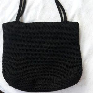 The SAK ladies purse
